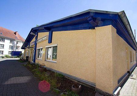 Ihr immobilien partner wohnen mieten kaufen k ther for Gewerbeimmobilien mieten