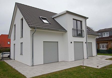 Immobilien Kaufen Kuther Immobilien