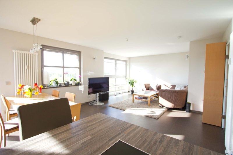 kaufen sie diese exklusive wohnung in schwerin friedrichsthal objekt k ther immobilien. Black Bedroom Furniture Sets. Home Design Ideas